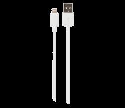 Lightning-naar-USB-kabel (2m)